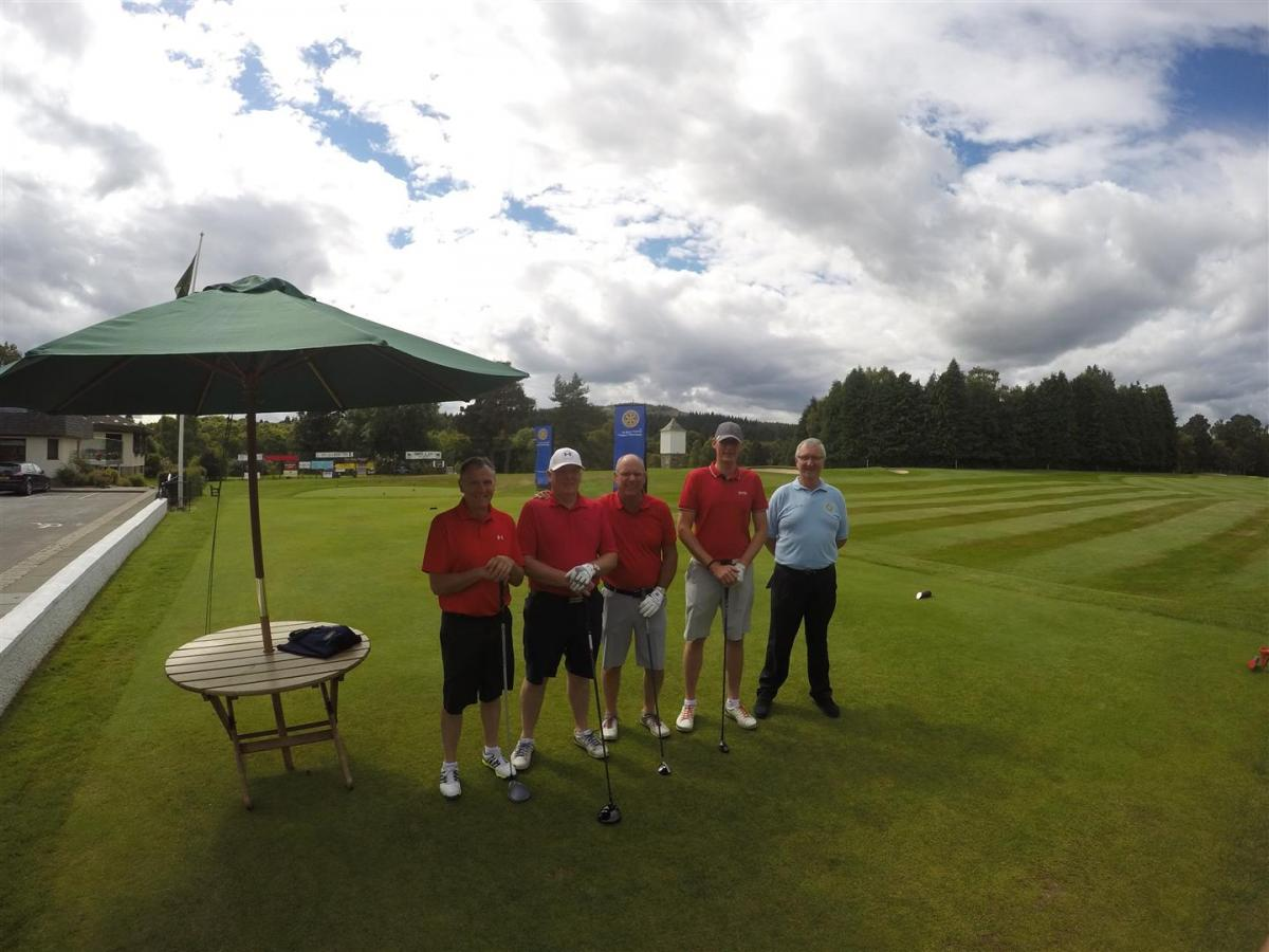 Charity Golf Tournament 13th August 2017 - GOPR0139 (Large)