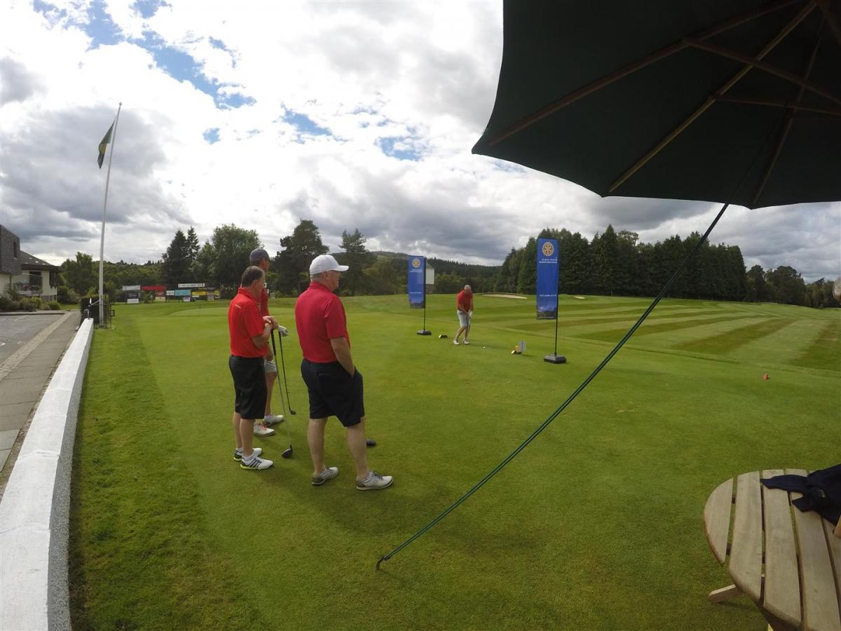 Charity Golf Tournament 13th August 2017 - GOPR0140 (Large)