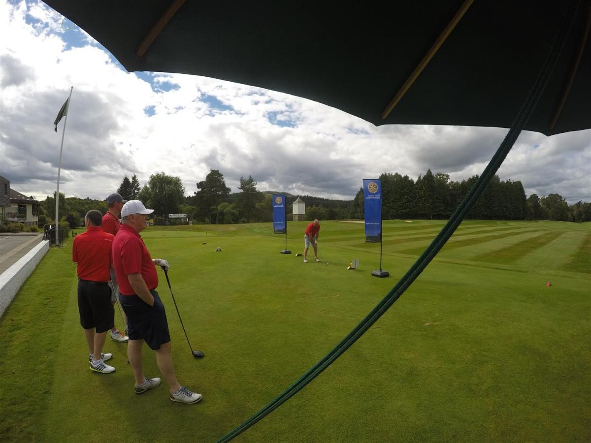Charity Golf Tournament 13th August 2017 - GOPR0141 (Large)