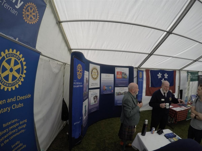 Royal Braemar Highland Gathering 2nd September 2017 - GOPR0169 (Large)