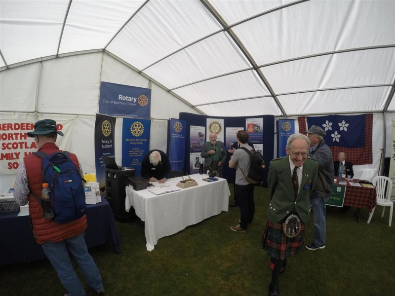 Royal Braemar Highland Gathering 2nd September 2017 - GOPR0171 (Large)