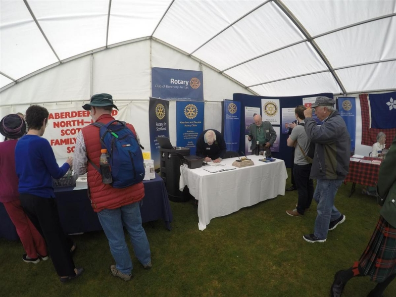 Royal Braemar Highland Gathering 2nd September 2017 - GOPR0172 (Large)