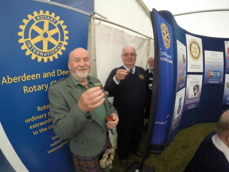 Royal Braemar Highland Gathering 2nd September 2017 - GOPR0179 (Large)