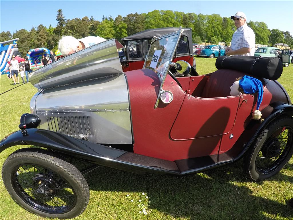 2016 Crathes Vintage Car and Motorcycle Rally - GOPR0483 (Medium)