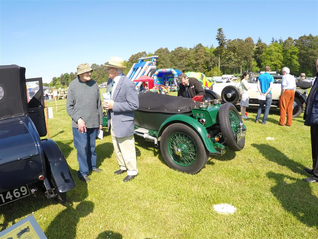 2016 Crathes Vintage Car and Motorcycle Rally - GOPR0485 (Medium)