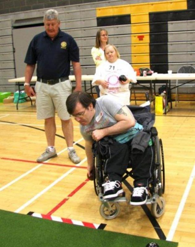 District 1030 Games for People with Disabilites - 2012 - GPD12 03