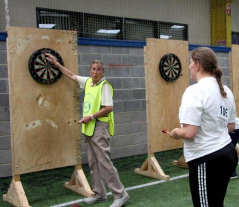 District 1030 Games for People with Disabilites - 2012 - GPD12 05