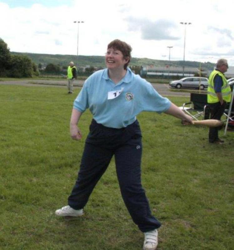 District 1030 Games for People with Disabilites - 2012 - GPD12 09