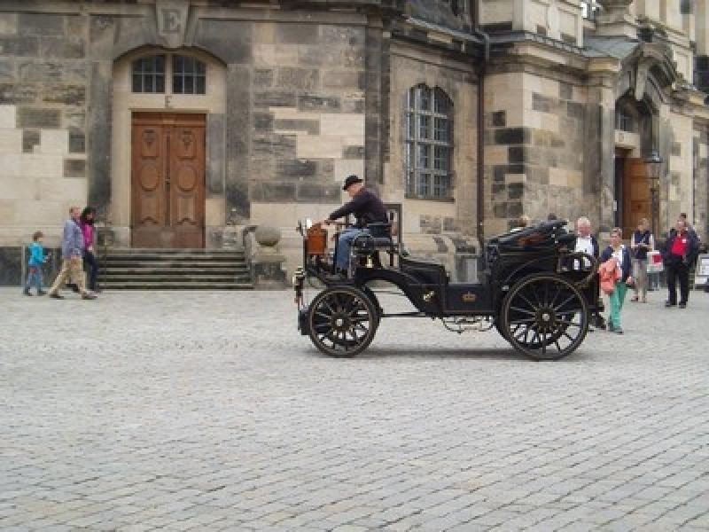 Our 2015 Cultural Visit to Leipzig and Dresden,Germany   - Germany Sept 2015 026