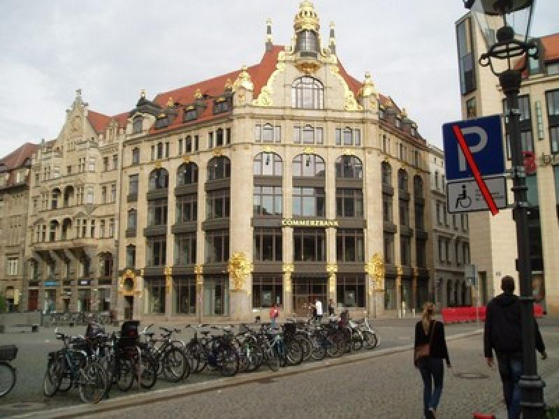 Our 2015 Cultural Visit to Leipzig and Dresden,Germany   - Germany1 Sept 2015 009(1)