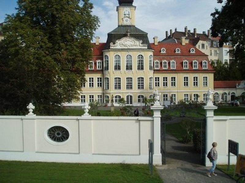 Our 2015 Cultural Visit to Leipzig and Dresden,Germany   - Germany1 Sept 2015 019(1)