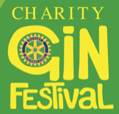 Ginfest -