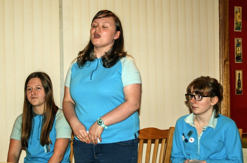 Youth Speaks in Penicuik - Guides 1-1a (800x530)
