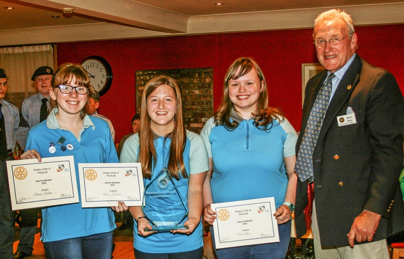 Youth Speaks in Penicuik - Guides 9-1a (800x514)
