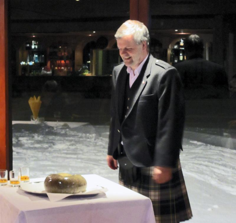 Burns Supper - Haggis 1 (600x565)