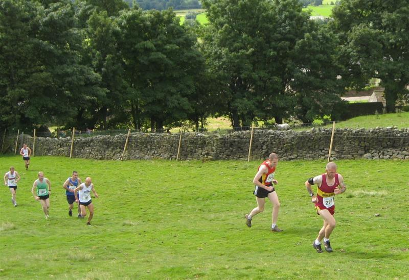 Herriot Run 2012 Report - Herriot Run 2012 001 (Medium)