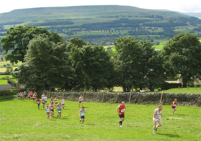 Herriot Run 2012 Report - Herriot Run 2012 004 (Medium)