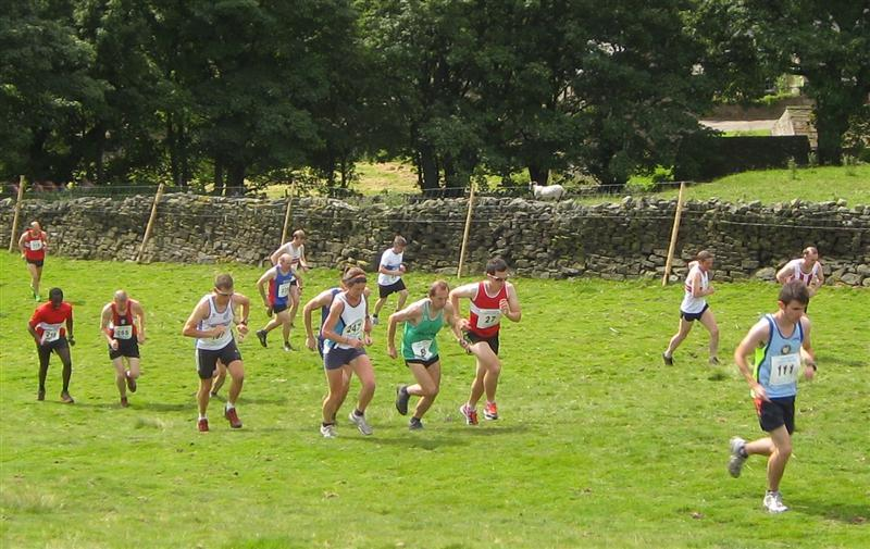 Herriot Run 2012 Report - Herriot Run 2012 005 (Medium)