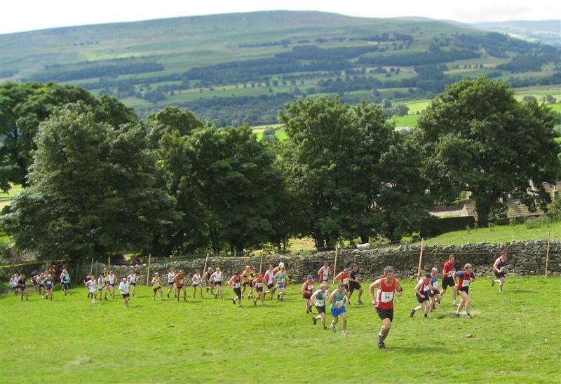 Herriot Run 2012 Report - Herriot Run 2012 009 (Medium)