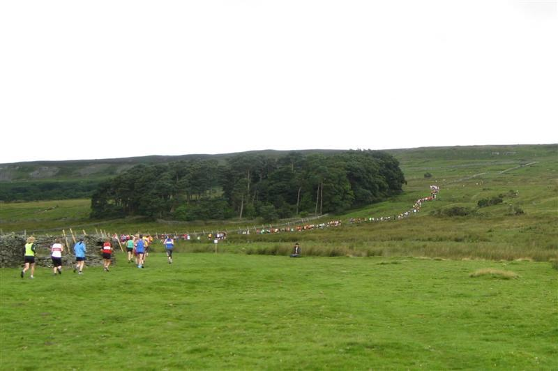 Herriot Run 2012 Report - Herriot Run 2012 032 (Medium)