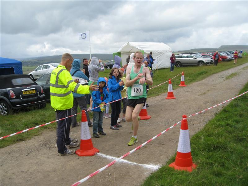 Herriot Run 2012 Report - Herriot Run 2012 040 (Medium)