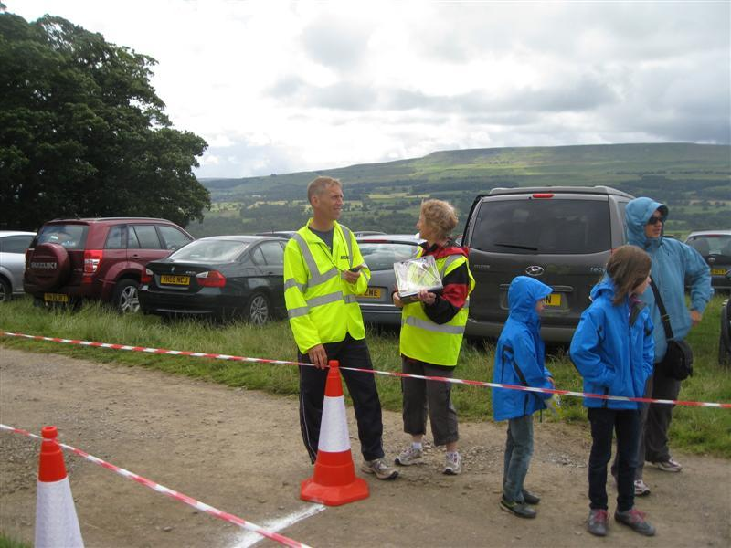 Herriot Run 2012 Report - Herriot Run 2012 041 (Medium)