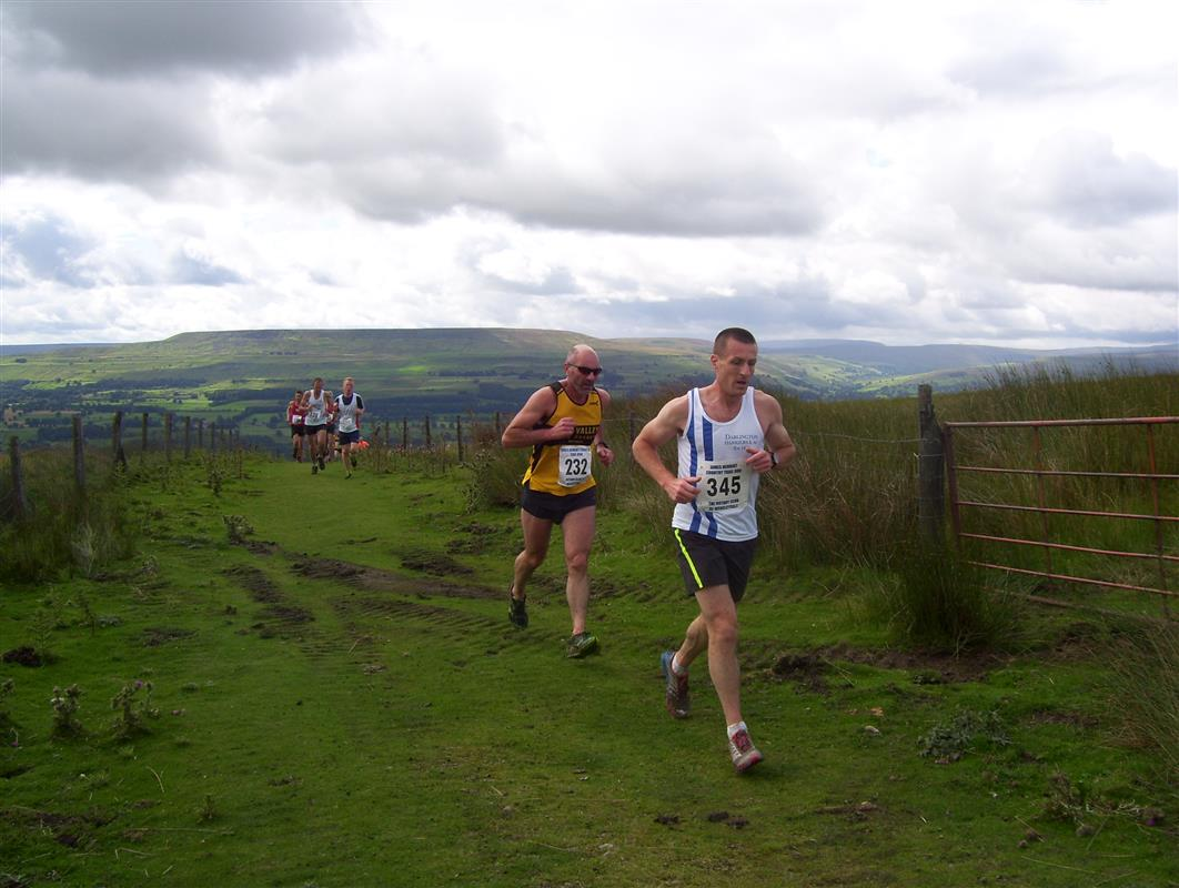 James Herriot Run Report 2017 - Herriot Run 2017 J (71)