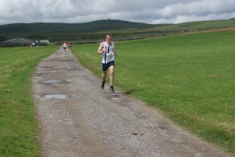 Herriot Run 2017 Gate 13 photos - Herriot Run 2017 R (10)