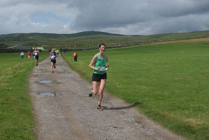 Herriot Run 2017 Gate 13 photos - Herriot Run 2017 R (101)
