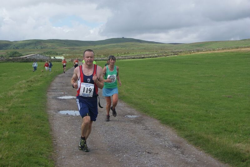 Herriot Run 2017 Gate 13 photos - Herriot Run 2017 R (103)