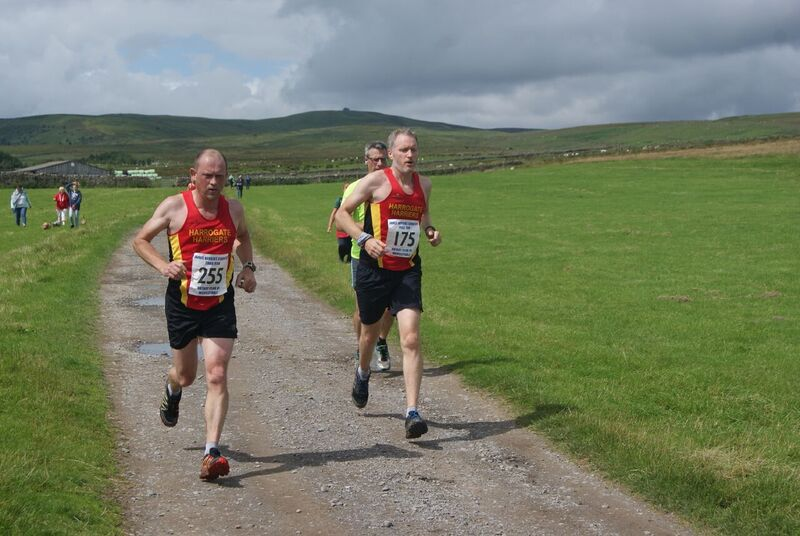 Herriot Run 2017 Gate 13 photos - Herriot Run 2017 R (106)