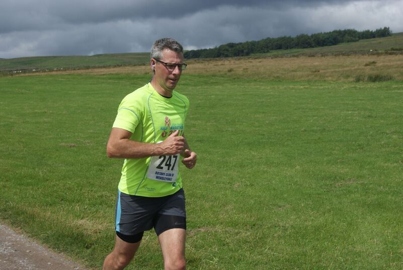Herriot Run 2017 Gate 13 photos - Herriot Run 2017 R (107)