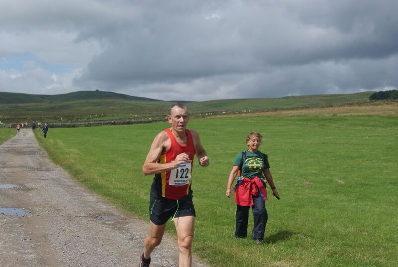Herriot Run 2017 Gate 13 photos - Herriot Run 2017 R (108)
