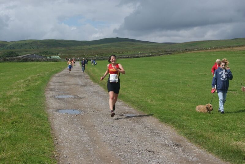 Herriot Run 2017 Gate 13 photos - Herriot Run 2017 R (109)