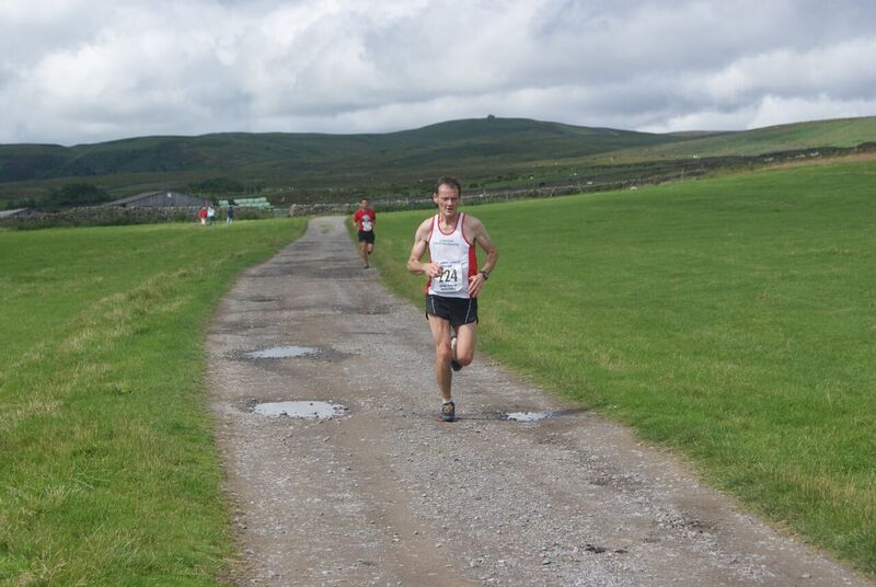 Herriot Run 2017 Gate 13 photos - Herriot Run 2017 R (11)
