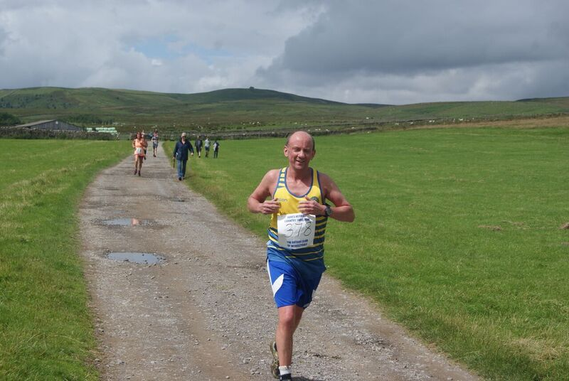 Herriot Run 2017 Gate 13 photos - Herriot Run 2017 R (110)
