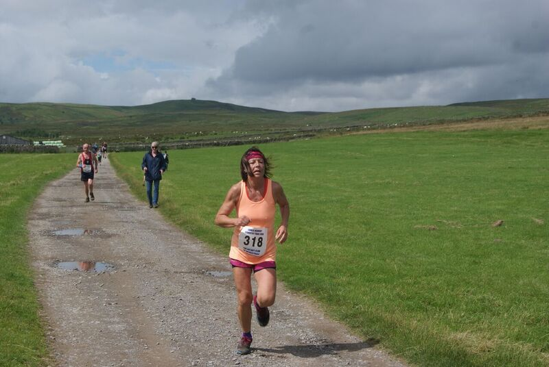 Herriot Run 2017 Gate 13 photos - Herriot Run 2017 R (111)