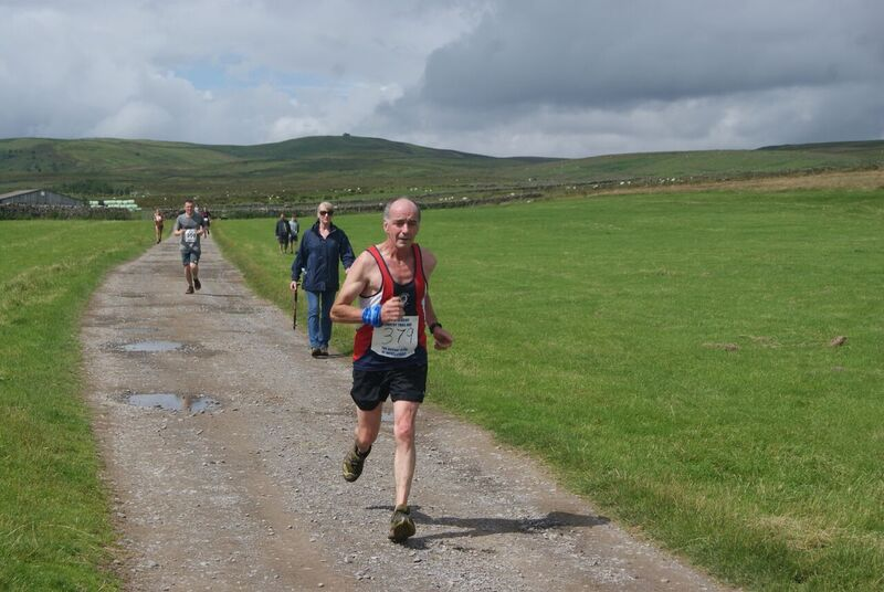 Herriot Run 2017 Gate 13 photos - Herriot Run 2017 R (112)