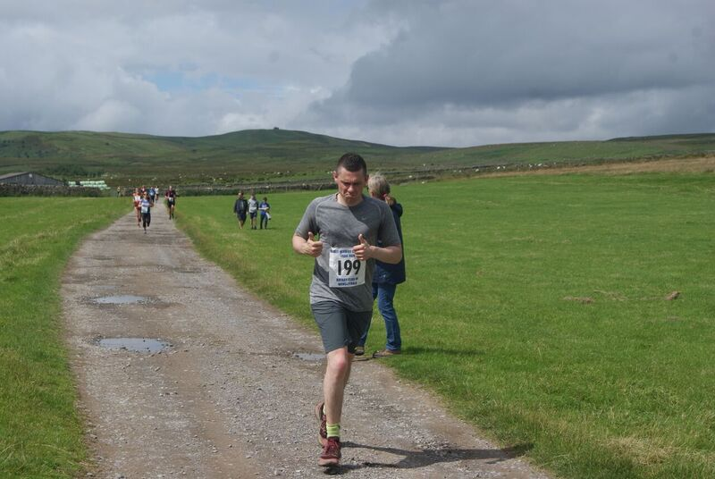 Herriot Run 2017 Gate 13 photos - Herriot Run 2017 R (113)
