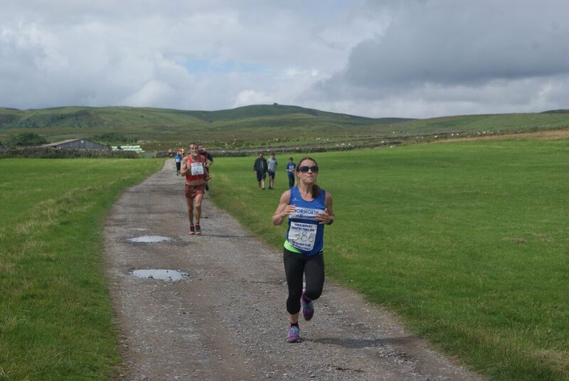Herriot Run 2017 Gate 13 photos - Herriot Run 2017 R (114)
