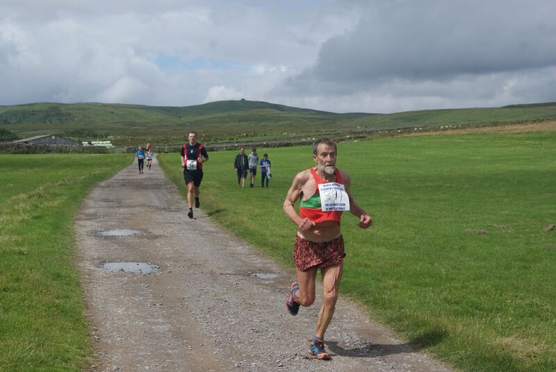 Herriot Run 2017 Gate 13 photos - Herriot Run 2017 R (115)