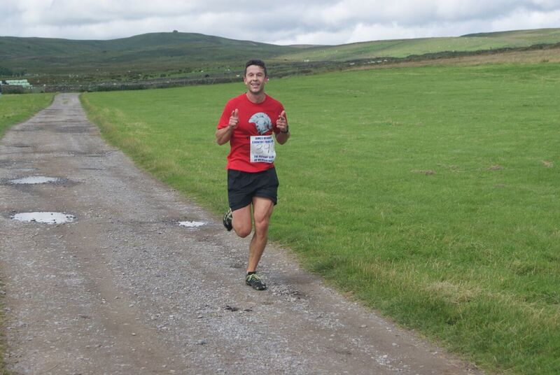 Herriot Run 2017 Gate 13 photos - Herriot Run 2017 R (12)