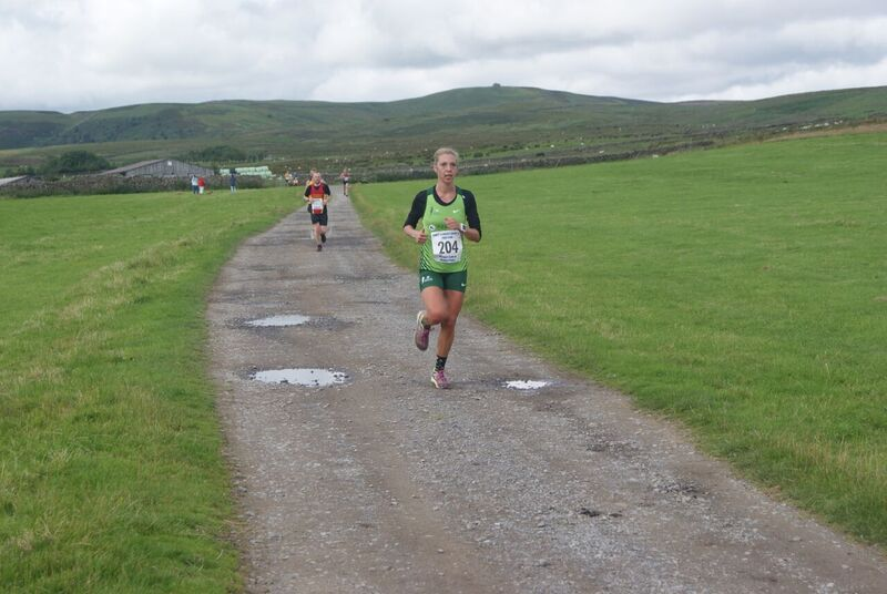 Herriot Run 2017 Gate 13 photos - Herriot Run 2017 R (13)