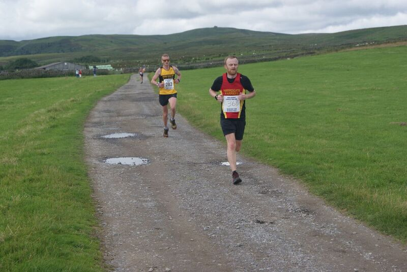 Herriot Run 2017 Gate 13 photos - Herriot Run 2017 R (14)