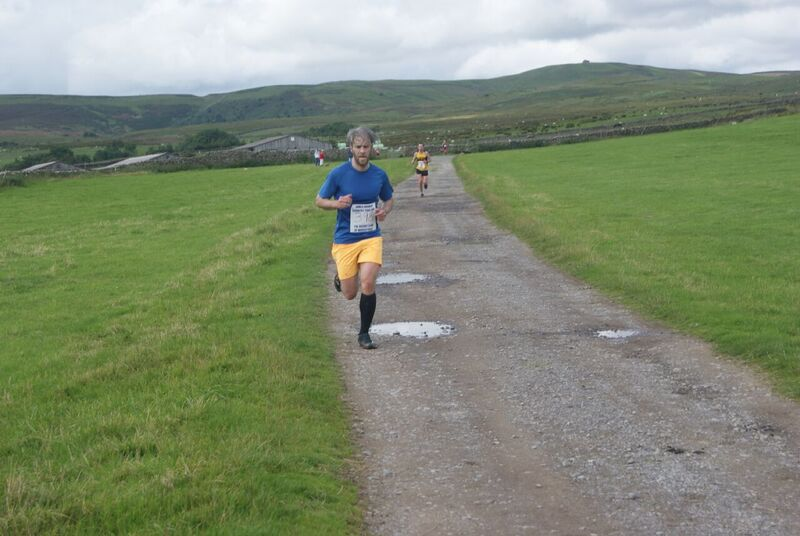 Herriot Run 2017 Gate 13 photos - Herriot Run 2017 R (18)