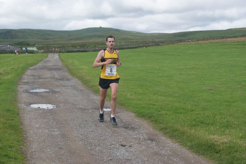 Herriot Run 2017 Gate 13 photos - Herriot Run 2017 R (19)