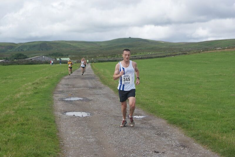 Herriot Run 2017 Gate 13 photos - Herriot Run 2017 R (23)