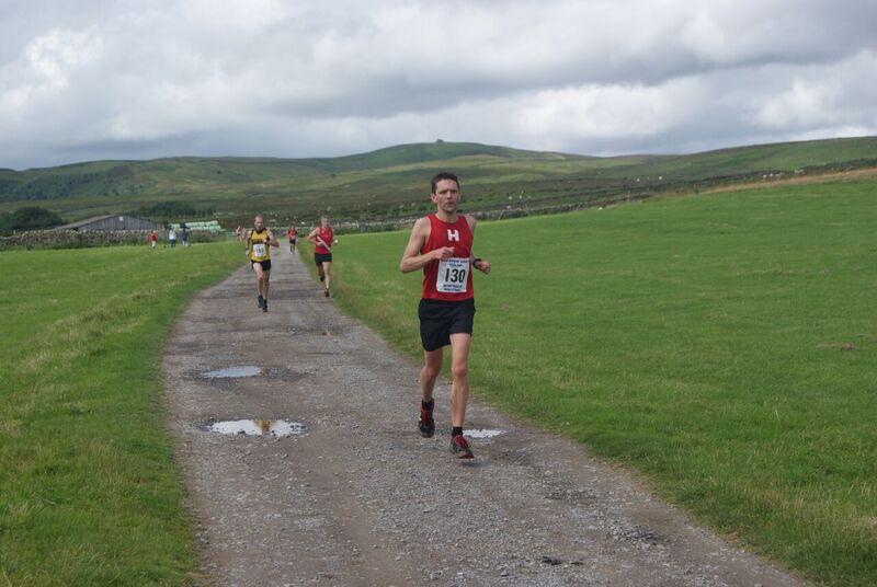 Herriot Run 2017 Gate 13 photos - Herriot Run 2017 R (28)