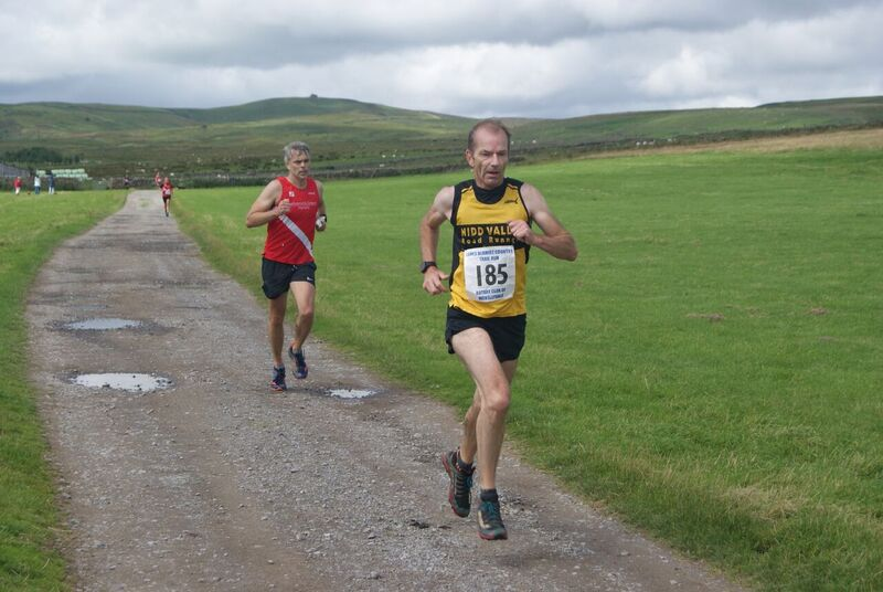 Herriot Run 2017 Gate 13 photos - Herriot Run 2017 R (29)