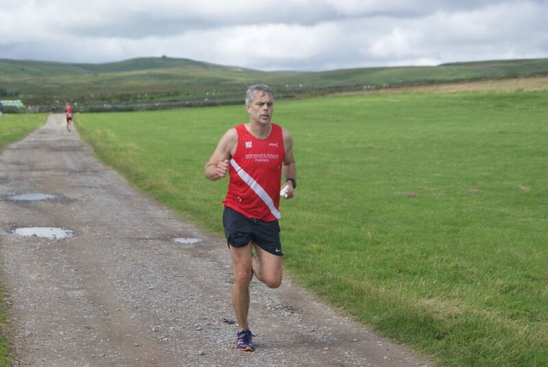 Herriot Run 2017 Gate 13 photos - Herriot Run 2017 R (30)